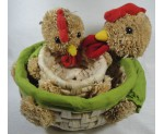 Chicken Baskets 2 Pc.